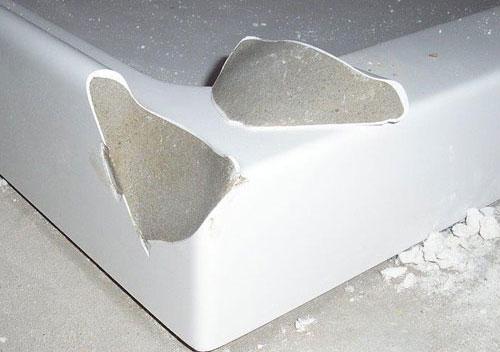 see more repairs