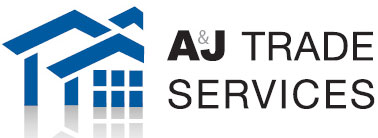 A&J Trade Services – Incorporating A&J Bath Repairs