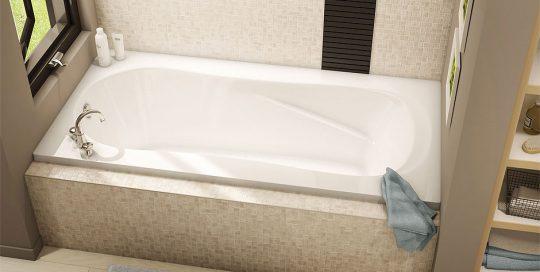 bath crack, chip and scratch repair