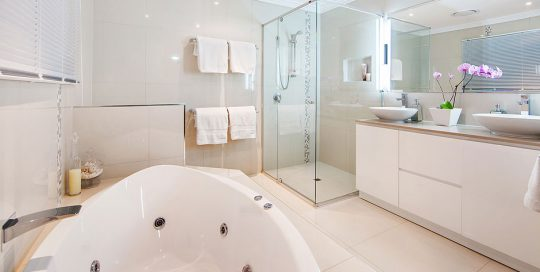repair cracks, chips, scratches and most surface defects to baths, spas, spa baths, shower bases and basins